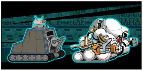 csm_Battlebot_ffb3201d95