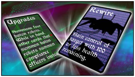 csm_card_3_4429323a80