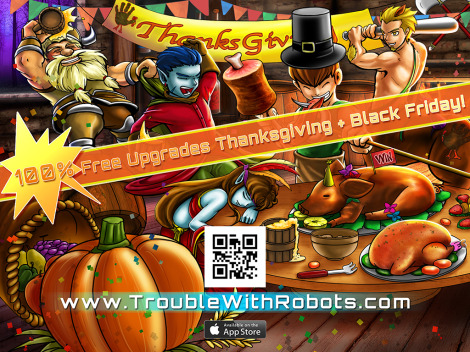 Thanksgiving(1024X768)-1