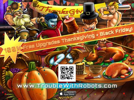 Thanksgiving(1024X768)-1