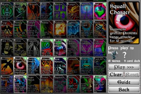 strat1_cards_8